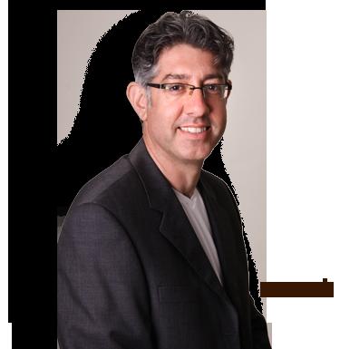 עורך דין שי עקרבי דיני הגנת הדייר